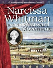 Narcissa Whitman and the Westward Movement