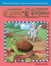 La liebre y la tortuga / The Tortoise and the Hare