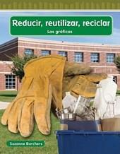 Reducir, Reutilizar, Reciclar / Recycle, Reduce, Reuse