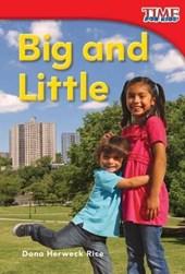 Big and Little (Emergent)