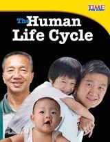 The Human Life Cycle | Jennifer Prior |