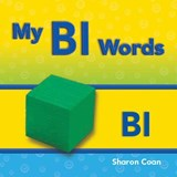My Bl Words | Sharon Coan |