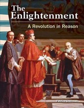 The Enlightenment | Patrice Sherman |