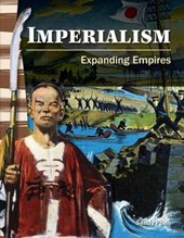 Imperialism (World History)
