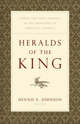Heralds of the King | auteur onbekend |