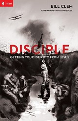 Disciple | Bill Clem |
