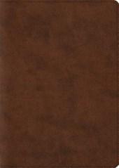 Study Bible-ESV-Large Print