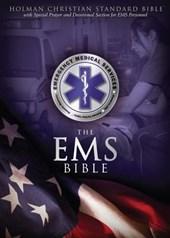 EMS Bible-HCSB