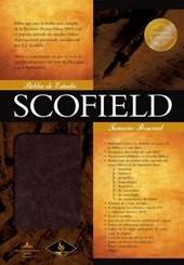 Biblia de Estudio Scofield / Scofield Study Bible