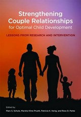 Strengthening Couple Relationships for Optimal Child Development | auteur onbekend |