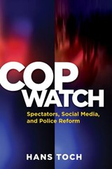 Cop Watch | Hans Toch |