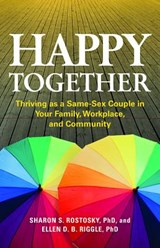 Happy Together | Sharon Scales Rostosky |