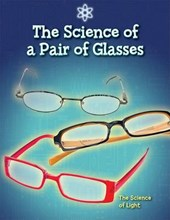 The Science of a Pair of Glasses