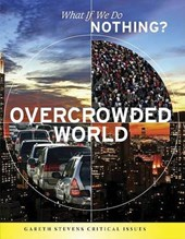 Overcrowded World
