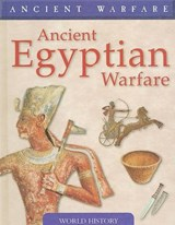 Ancient Egyptian Warfare | Phyllis G. Jestice |