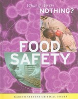 Food Safety | Carol Ballard |