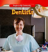 Dentists | Jacqueline Laks Gorman |