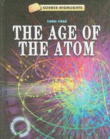 The Age of the Atom | Charlie Samuels |