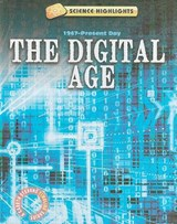 The Digital Age | Charlie Samuels |