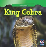 King Cobra | Audry Graham |
