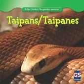 Taipan / Taipan