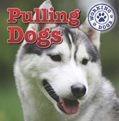Pulling Dogs