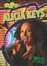 Alicia Keys | Molly Shea |