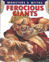 Ferocious Giants