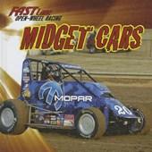 Midget Cars