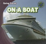 On a Boat | Robert M. Hamilton |