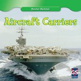 Aircraft Carriers | Kenny Allen |