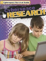 Cyberspace Research | Barbara M. Linde |