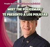 Meet the Policeman / Te presento a los policias