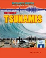 The Science of Tsunamis | Leon Gray |