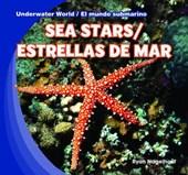 Sea Stars / Estrellas de Mar
