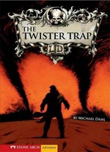 The Twister Trap | Michael Dahl |