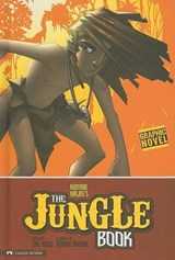 The Jungle Book | Rudyard Kipling |
