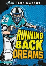 Running Back Dreams | Jake Maddox |