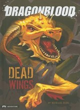 Dead Wings | Michael Dahl |