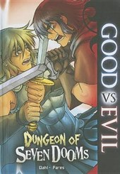Dungeon of Seven Dooms