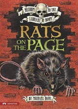 Rats on the Page | Michael Dahl |