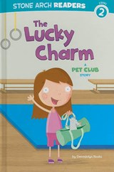The Lucky Charm | Gwendolyn Hooks |