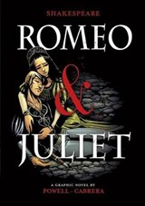 Romeo & Juliet | SHAKESPEARE,  William |