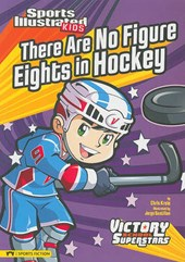 There Are No Figure Eights in Hockey | Chris Kreie |