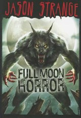 Full Moon Horror | Jason Strange |
