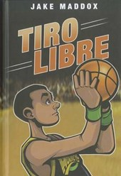 Tiro libre / Shooting Free