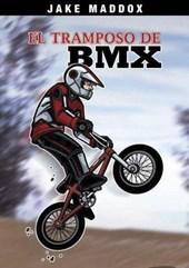 El Tramposo de BMX / The Trickster of BMX
