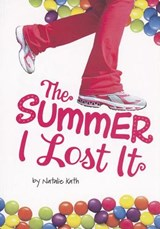 The Summer I Lost It | Natalie Kath |