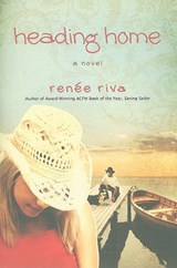 Heading Home | Renee Riva |