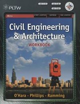Civil Engineering and Architecture | O'hara, Steven E. ; Phillips, John ; Ramming, Carisa |